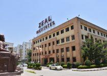 Zeal Institutes-008
