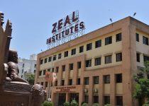 Zeal Institutes-009