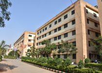 Zeal Institutes-019