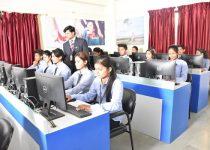 Zeal Institutes-028