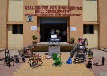 Zeal Institutes-053